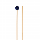 "ProMark Diversity Series DV8R ""System Blue"" Marimba Mallet"
