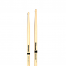 "ProMark Forward Balance Drum Stick, Wood Tip, .565"" (5A)"