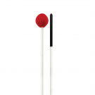 ProMark Discovery Series FPY30 Orff Mallet