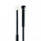 ProMark M320S Small Felt Bass Drum Mallet