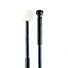 ProMark M322L Large Felt Bass Drum Mallet