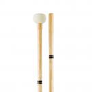 ProMark OBD3 Bass Drum Mallets