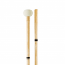 ProMark OBD4 Bass Drum Mallets