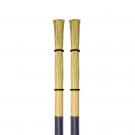 ProMark Small Broomsticks