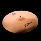 "Zildjian - S20MR 20"" S Medium Ride"