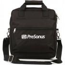 PreSonus Bag for AR8 Mixer