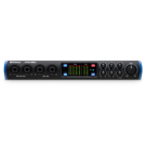 Presonus 1810C Recording Interface