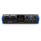 PreSonus 24C Recording Interface