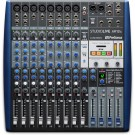 PreSonus StudioLive AR12c 12 Channel USB-C Analog Mixer and Audio Interface
