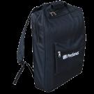 PreSonus Backpack for AR12 & AR16 mixer