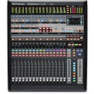 PreSonus CS18AI Control surface With Moving Faders