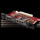 PreSonus Dante Option Card for StudioLive AI Mixers