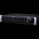 Presonus StudioLive 24 Channel Standalone Digital Rack Mixer
