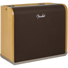 Fender Acoustic Pro 200 Watt Amplifier