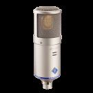 Neumann - D-01 Digital Studio Microphone