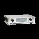 Neumann - DMI-2PORTABLE Digital Microphone Interface