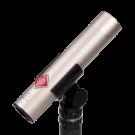 Neumann - KM183-NI Miniature Microphone
