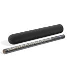 Neumann - KMR82I-MT Shotgun Microphone