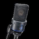 Neumann - TLM103D-MT Digital Studio Microphone
