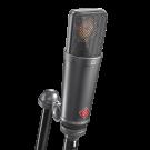 Neumann - TLM193 Studio Microphone