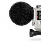 Sennheiser MKE2 Elements - Professional Microphone for GoPro Hero 4 Camera