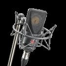Neumann TLM103mtstudioset - Cardioid Mic With Ea 1 Carton Box (TLM 103 mt studio set)