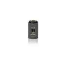 Sennheiser MZF 8000 - Filter Module for MKH 8000 Professional RF Condenser Microphone Series
