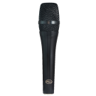 Peluso Microphone Lab PS-1 Peluso Stage One Handheld Large Diaphragm Live Condenser Microphone