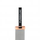 PureSound Custom Pro Steel Snare Wire 24 Strand, 14 Inch