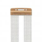 PureSound Equalizer Snare Wire, 16 Strand, 13 Inch