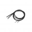 PureSound 50 Foot Spool of Black Nylon Snare String