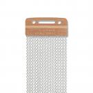 PureSound Custom Series Snare Wire, 12 Strand, 8 Inch
