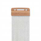 PureSound Custom Series Snare Wire, 16 Strand, 10 Inch
