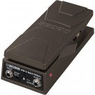 Boss Wah Pedal PW3