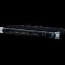 Presonus - Quantum 4848 - Thunderbolt Audio Interface