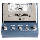 T-Rex Replicator Junior Tape Echo Pedal