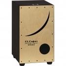 "Roland EC10 Electronic Layered Cajon ""El Cahon"""