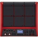 Roland Sampling Percussion Pad Special Edition