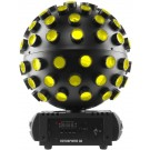 Chauvet Rotosphere Q3 Mirror Ball Effect Light