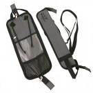 Roland Zip-Up Sticks Accessories Bag