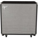 Fender Rumble 115 1x15 Bass Cabinet