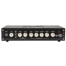 Fender Rumble 200 Bass Amp Head