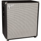 Fender Rumble 410 4x10 Bass Cab