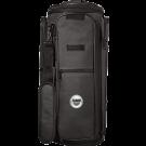 Sabian SSB360 the 360 Stick Bag