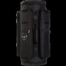 Sabian SSB362 the 362 Jumbo Stick Bag