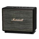 Marshall Woburn Black - 90w Bluetooth Speaker