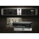Universal Audio 6176 Vintage Channel Strip & UAD-2 QUAD Combo