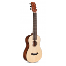 Cordoba Mini M - Mini Nylon String Guitar