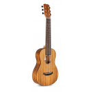 Cordoba Mini O - Mini Nylon String Guitar