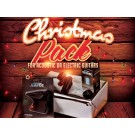 Studiotone Pre-Wrapped Gift Pack for Guitarists + Express Post